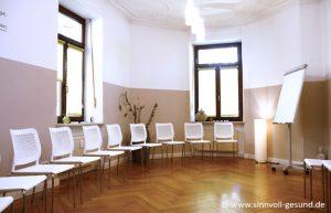 Coach Seminar München