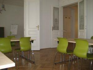 Coaching Ausbildung in Wien