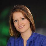 Coaching Akademie Berlin Erfahrung Anna-Christina Siegl
