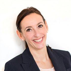 Coaching Akademie Berlin Erfahrung Rebecca Roes