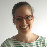 Coaching Akademie Berlin Erfahrung Lucia Klasing