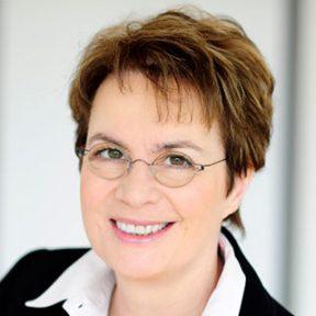 Coaching Akademie Berlin Erfahrung Anne Kossow