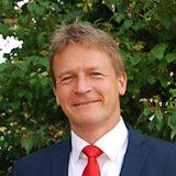 Coaching Akademie Berlin Erfahrungsbericht Dirk Wichelhaus