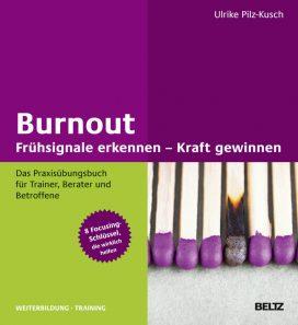 Burnout Frühsignale erkennen Kraft gewinnen