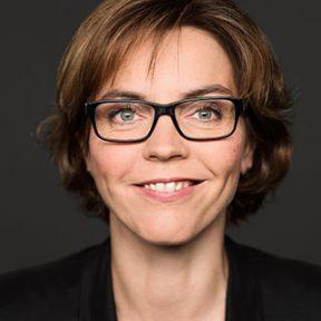 Coaching Akademie Berlin Erfahrung Kathrin Tietz