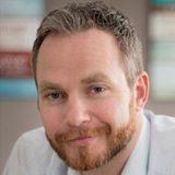 Coaching Akademie Berlin Erfahrung Gunnar Schmidt