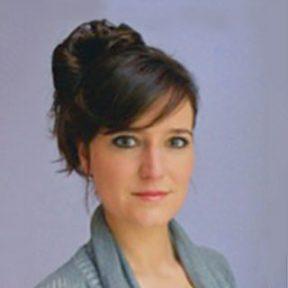 Coaching Akademie Berlin Erfahrung Yvonne Aeschbach