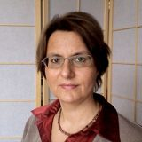 Coaching Akademie Berlin Erfahrung Ines Dahlke
