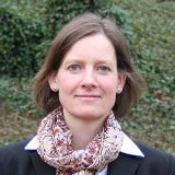 Coaching Akademie Berlin Erfahrung Bettina Wunderlich