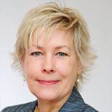 Coaching Akademie Berlin Erfahrung Mariana Junkes