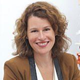 Coaching Akademie Berlin Erfahrung Susanne Kamp