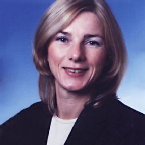 Birgit Grosch