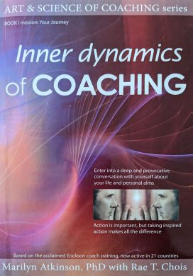 Inner dynamics of Coaching