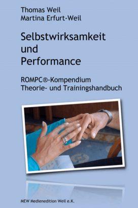 Selbstwirksamkeit und Performance