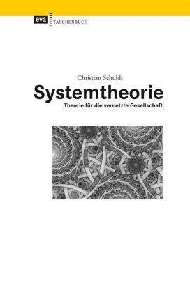 Systemtheorie Christian Schuldt