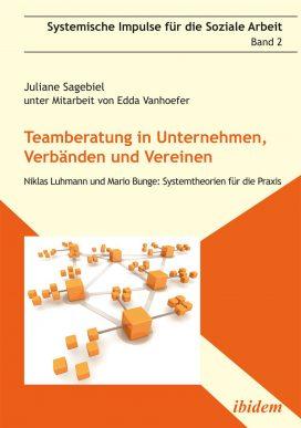 Teamberatung im Unternehmen Verbänden und Vereinen