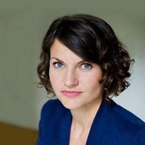 Maika Rawolle