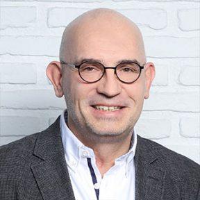 Coaching Akademie Berlin Erfahrung Dirk Hamm