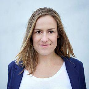 Coaching Akademie Berlin Erfahrung Sabrina Hagedorn