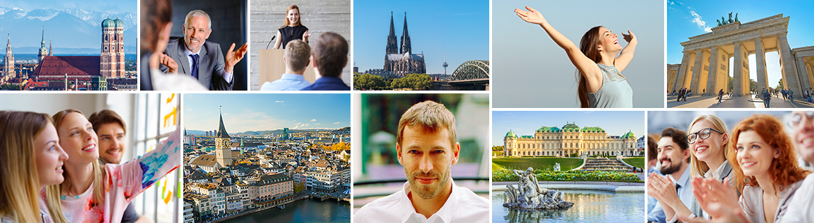 Coaching Ausbildung der Coaching Akademie Berlin