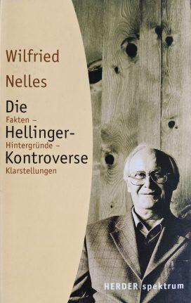 Die Hellinger-Kontroverse Fakten Hintergründe Klarstellungen