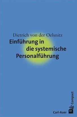 Einführung in die systemische Personalführung