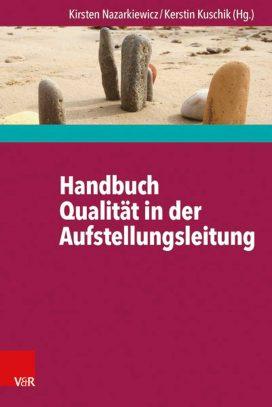 Handbuch Qualität in der Aufstellungsleitung
