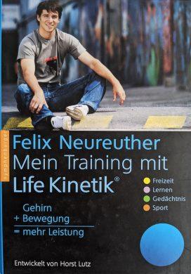 Mein Training mit Life Kinetik