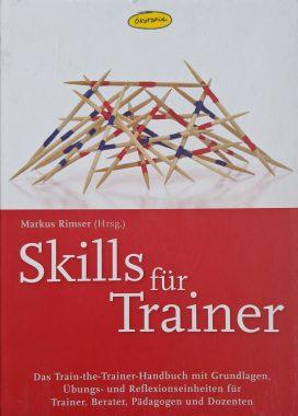 Skills für Trainer