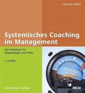 Systemisches Coaching im Management