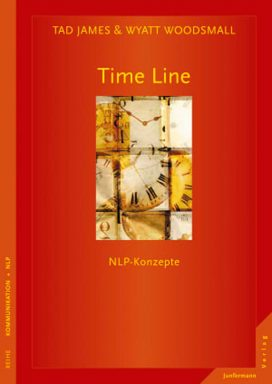 Time Line NLP-Konzepte