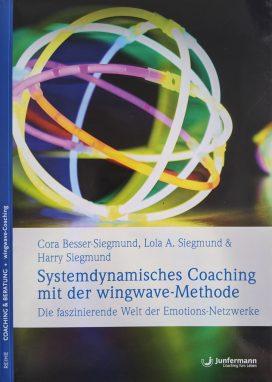 Systemdynamisches Coaching mit der wingwave-Methode