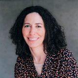 Erfahrung Coaching Ausbildung Zürich Caroline Rampone