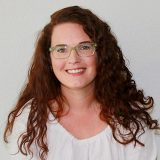 Coaching Ausbildung Zürich Erfahrung Dr. Caroline Biewer