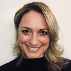 Coaching Ausbildung Zürich Erfahrung Katharina Kinast