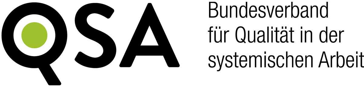QSA Logo