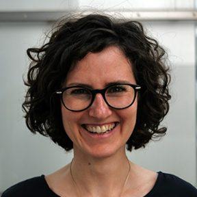 Erfahrung Coaching Ausbildung Köln Renée Dünnwald