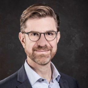 Teamentwicklung Coaching Akademie Berlin Erfahrung Robert Knight