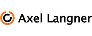 Axel Langner Coaching