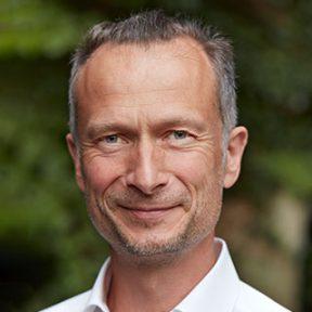 Coaching Akademie Berlin Erfahrung Axel Langner