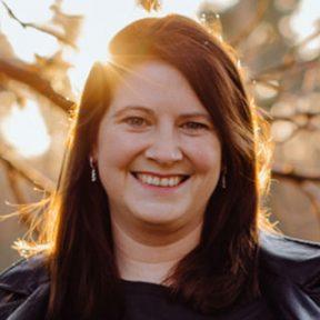 Coaching Akademie Berlin Erfahrung Nicole Ziegler
