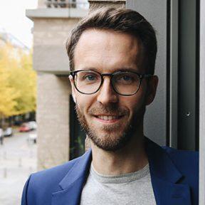 Coaching Ausbildung Berlin Erfahrung Steffen Reitz