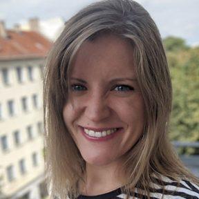 Coaching Akademie Berlin Erfahrung Anna Jakisch