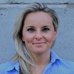 Coaching Akademie Berlin Erfahrung Katrin Höhne