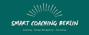 smart coaching berlin logo