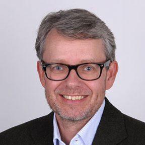 Coaching Akademie Berlin Erfahrung Thomas Rauschenbach