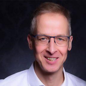 Coaching Akademie Berlin Erfahrung Jens Thieme