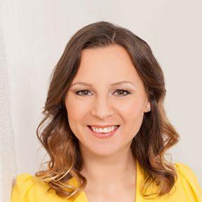 Coaching Akademie Berlin-erfahrung Yvonne Lehmann