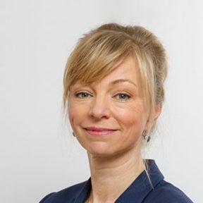 Coaching Ausbildung Erfahrung Katja Kühne