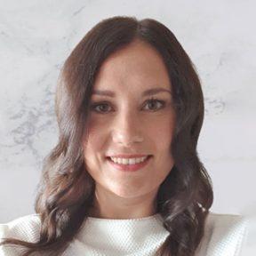 Erfahrung Coaching Ausbildung Berlin Laura Holinski